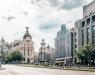 Consumo real de la bomba de calor con aerotermia en Madrid