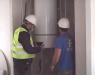 Asesoría técnica en aerotermia para ingenieros y arquitectos: retos y consultas