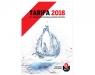 Nueva tarifa ACV 2018, especialistas en agua caliente sanitaria