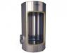 """Depósitos para acumulación de agua caliente sanitaria gama """"DSCE ACU"""" de Inerox"""
