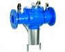 Consejos de Resideo para las instalaciones de agua potable