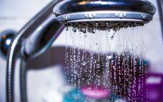 Tablas de consumo en las instalaciones de agua caliente sanitaria
