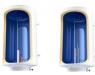TESY lanza la nueva gama de termos eléctricos MaxEau