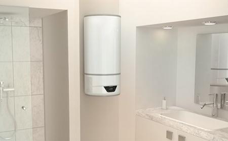 Consejos de Ariston para elegir calefacción y agua caliente en tu segunda residencia