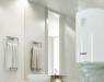 Termos eléctricos BiLight de TESY, máximo confort y eficiencia