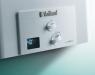 Nuevo calentador de agua a gas turboMAG pro de Vaillant