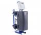 Generador con intercambiador de placas para grandes producciones de ACS Rubis de Ygnis