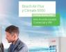 Catálogo Tarifa de Aire Acondicionado Comercial y VRF Mayo 2019 de Bosch Termotecnia