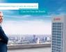 Serie VRF Bosch AirFlux: eficiencia energética e innovación