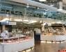 Climatización de locales comerciales y supermercados: elige el sistema para tu proyecto
