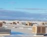 Evaporativos para climatización adiabática TECNA COOLBREEZE con sistema de multigestión remota