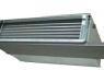 Fan Coil - Funcionamiento del aire acondicionado todo agua o ventiloconvector