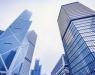 Set Free Sigma de Hitachi, la revolución de los VRF