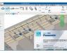 Programa Open BIM para el diseño, cálculo y modelado de sistemas VRF y aerotermia de Panasonic