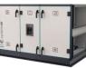 Geniox, la nueva generación de Unidades de Tratamiento de Aire de Systemair