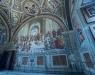 Carrier mejora el confort y favorece la conservación del arte en las Estancias de Rafael de los Museos Vaticanos