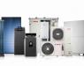 Bosch Termotecnia presenta sus soluciones de climatización edificios comerciales