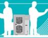 Las claves para la perfecta instalación del aire acondicionado, de la mano de Bosch