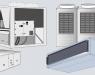 Climatización: tipos de sistemas de climatización para viviendas y locales
