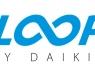 Las unidades VRV de Daikin con refrigerante recuperado ya están disponibles en Europa