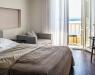 Sistema de aire acondicionado para hoteles: ¿cómo elegir el más adecuado?