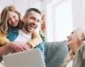 Soluciones de climatización Daikin permiten mantener la calidad del aire en el interior de casa