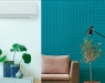 Panasonic TZ RAC, el sistema de climatización doméstico split con la última tecnología del mercado