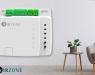 Aidoo Pro, el dispositivo de Airzone que integra la climatización en los sistemas de gestión de edificios