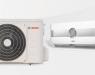 Nuevo aire acondicionado Bosch Climate 8500 R32