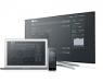 Airzone Cloud, la app que te ofrece un control total lejos de tu hogar
