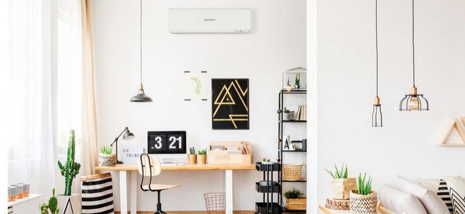 Equipos de climatización: cómo escoger las soluciones más eficientes