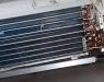 ¿Qué es un evaporador de aire acondicionado?