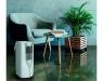 Serie Shiny de Gree, el aire acondicionado portátil más avanzado