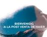 La web Post Venta de Haier Aires Acondicionados estrena tienda online de recambios