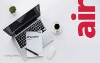 Hitachi presenta el nuevo calendario de formación del mes de mayo para profesionales: airUniversity online