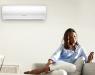 Aire Acondicionado Junkers: Máxima eficiencia para tu hogar