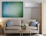 Nueva gama de aire acondicionado Panasonic compacta, eficiente y elegante