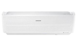 Samsung presenta su aire acondicionado Wind-FreeTM en Europa