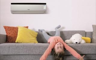 Claves para ahorrar en el consumo del aire acondicionado
