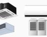 Tipos de aire acondicionado para elegir el mejor sistema - Infografía