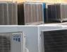 Enfriador evaporativo Vs aire acondicionado