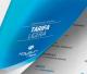 Tarifa Ligera de aire acondicionado Kaysun 2015 con novedades en Rooftops y VRF