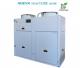 INTARCON actualiza su gama de centrales de refrigeración compactas