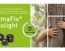 Nuevo soporte para tuberías ecológico, económico y ligero Armafix Ecolight de Armacell