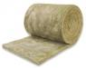 URSA TERRA Plus 32, la lana mineral con una de las mejores conductividades del mercado