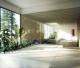 Aislante multicapa Orkli para suelo radiante en la promoción de viviendas Greenspire de Valdebebas