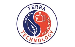 URSA TERRA Technology para la fabricación de lanas minerales más eficientes y sostenibles