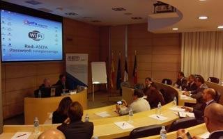 ANERR expone aspectos clave para las empresas del sector de la rehabilitación