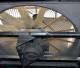 Guía para la mejora de la eficiencia energética en instalaciones frigoríficas