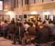 Importante éxito de participación en los Talleres TAC de ASEFOSAM celebrados durante Climatización 2015